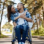 Find New Dates with the Special Needs Dating Agency