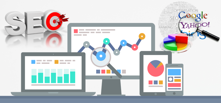 Hire the Best SEO Services in Australia