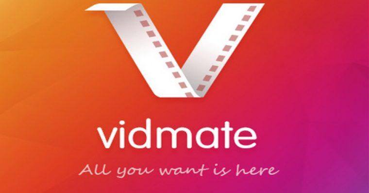 Learn about the Key Points behind the Popularity of Vidmate