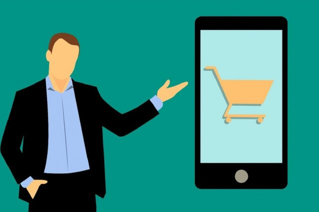 The Role of Chatbot in the Ecommerce Industry
