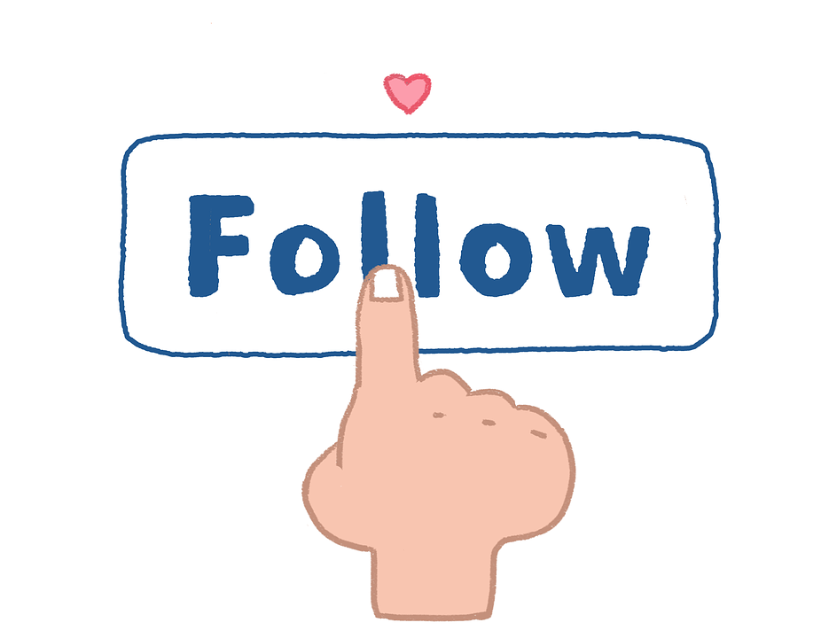 How can I get more followers on Instagram for free