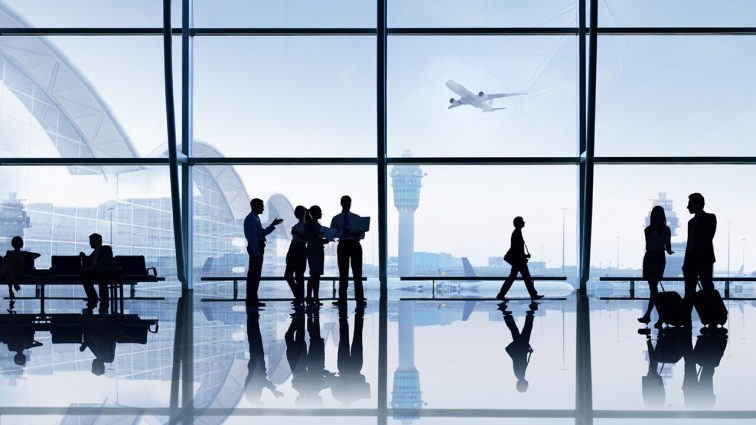 Pros And Cons Of Corporate Travel Management