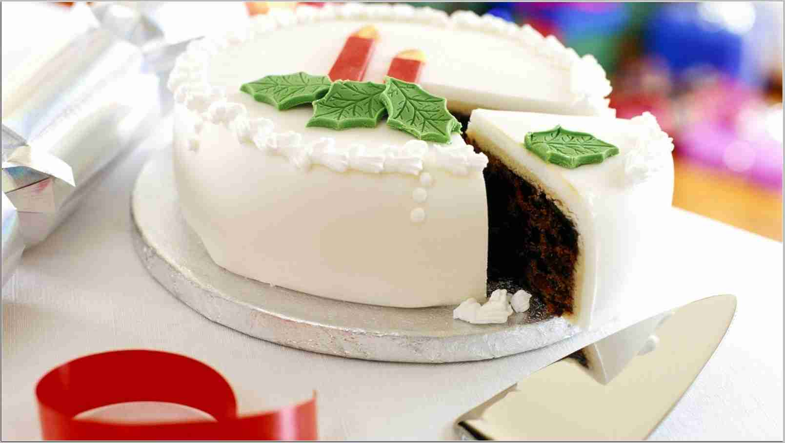 online birthday cake delivery in Ludhiana